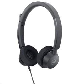 Dell WH3022