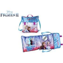 Mikro Frozen II Batoh