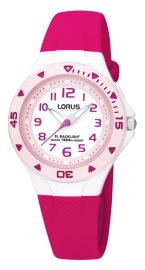 Lorus R2339DX9