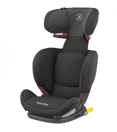 Maxi-Cosi RodiFix AirProtect 2020
