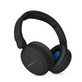 Energy Sistem Headphones FH 300