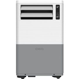 ChiQ CPC07PAP012B
