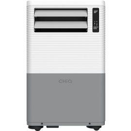 ChiQ CPC09PAP012B