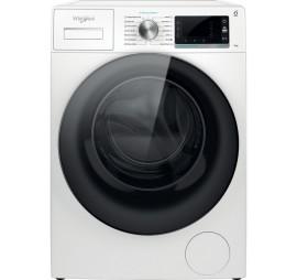 Whirlpool W6 W945WB EE
