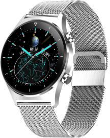 Wotchi Smartwatch W45SST