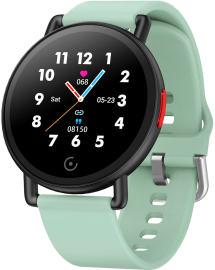 Wotchi Smartwatch W53G