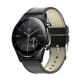 Wotchi Smartwatch W41BL
