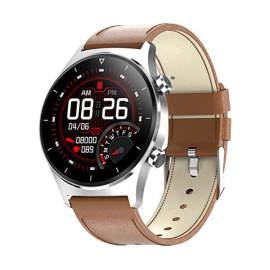 Wotchi Smartwatch W42BL