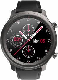 Wotchi Smartwatch W30BL