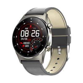 Wotchi Smartwatch W43GL