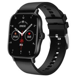 Wotchi Smartwatch W318B