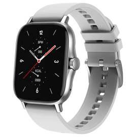 Wotchi Smartwatch W319G