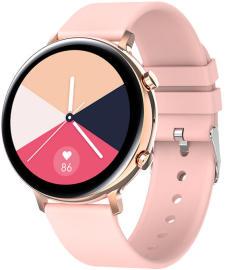 Wotchi Smartwatch W03P