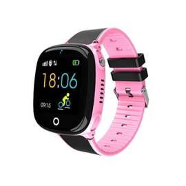 Wotchi Smartwatch W11P