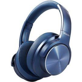 Ausdom Mixcder E9 Pro