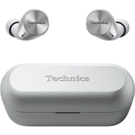 Technics EAH-AZ60E