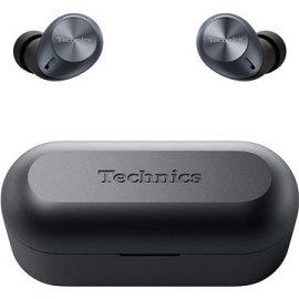 Technics EAH-AZ40E