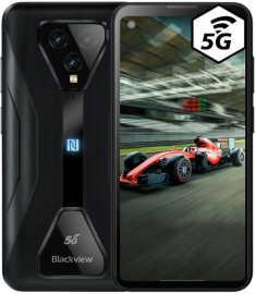 iGet Blackview GBL5000