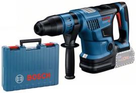 Bosch GBH 18V-36 C