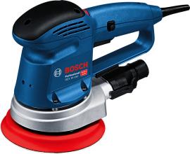 Bosch GEX 34-150
