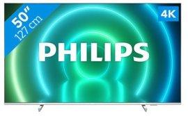 Philips 50PUS7956