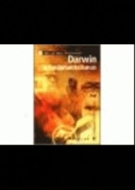 Darwin a fundamentalismus