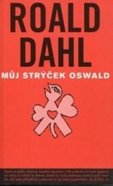 Můj strýček Oswald