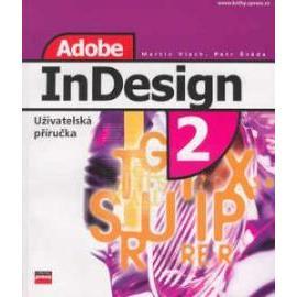 Adobe InDesign 2 - uživatelská příručka