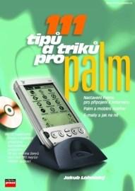 111 tipů a triků pro Palm