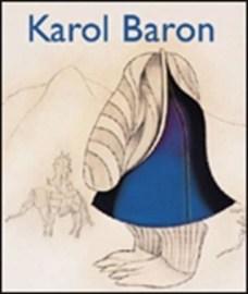 Karol Baron