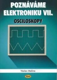 Poznáváme elektroniku VII