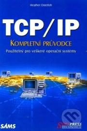 TCP/IP – Kompletní průvodce