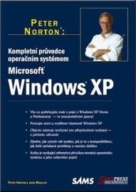 Kompletní průvodce operačním systémem Windows XP