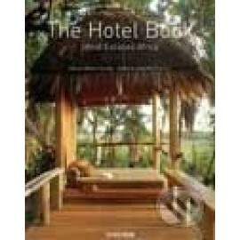 The Hotelbook. Great Escapes Africa