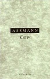 Egypt - theologie a zbožnost ranné civilizace