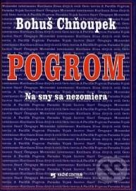 Pogrom - Na sny sa nezomiera