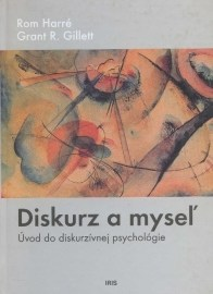 Diskurz a myseľ