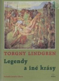 Legendy a iné krásy