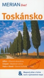 Toskánsko