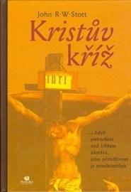 Kristův kříž