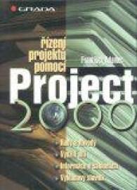 Řízení projektů pomocí Project 2000