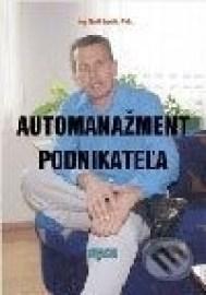 Automanažment podnikateľa
