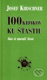 100 krokov ku šťastiu