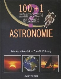 Astronomie 100+1 otázek