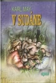 V Sudáne - III. diel