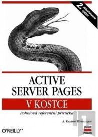 Active Server Pages v kostce