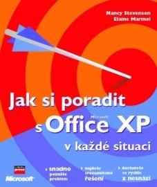 Jak si poradit s Microsoft Office XP v každé situaci