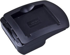 Avacom AVP303