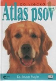 Atlas psov do vrecka