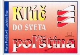 Kľúč do sveta - poľština